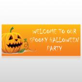 Halloween 15 Banner