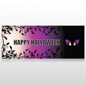 Halloween 18 Banner