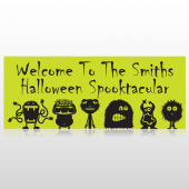 Halloween 6 Banner