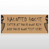 Halloween 7 Banner