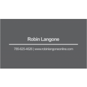 Business Card Template 19