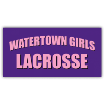 Watertown Girls Lacrosse