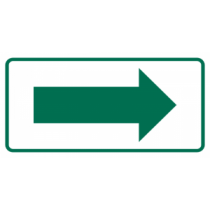 Right Arrow | Left Arrow