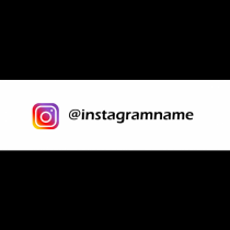 Instagram Name