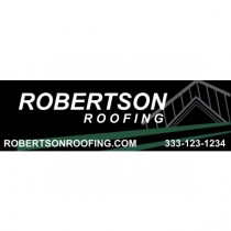 Robertson Roofing