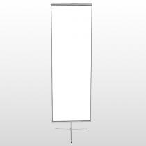 Dash 1 Banner Stand