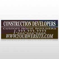 Chimney 632 Custom Sign