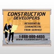 Contractors 645 Track  Banner