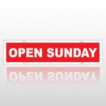 Open Days Rider