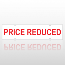 Price Reduced Rider