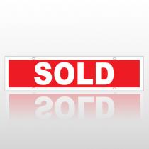 Sold Rider