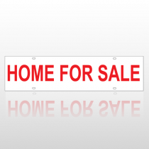 Home For Sale Rider