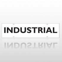 Industrial Rider