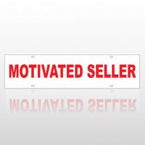 Motivated Seller Rider