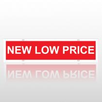 New Low Price Rider