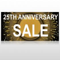 Sale 55 Site Sign