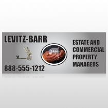 Bar 362 Custom Banner
