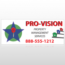 Property Management 363 Banner