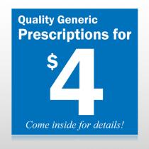 Pharmacy 102 Banner
