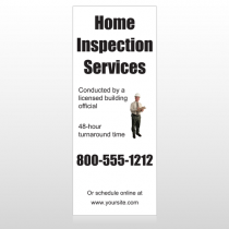 Home Inspection 360 Banner