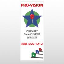 Property Management 363 Banner