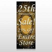 Sale 55 Custom Banner