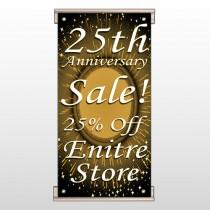 Sale 55 Track Sign