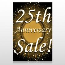 Sale 55 Custom Sign