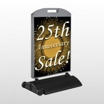 Sale 55 Wind Frame Sign