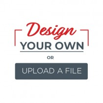 Design Your Own