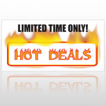 Hot Deals 81 Custom Sign