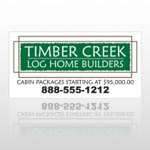 Builder 40 Custom Signs
