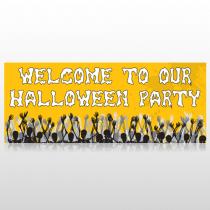 Halloween 11 Banner