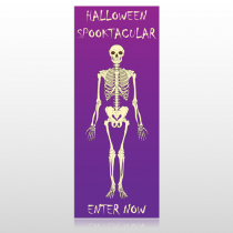 Halloween 16 Banner