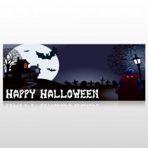 Halloween 19 Banner