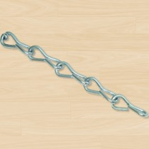 Chain for hanging signs - Priced  Per foot