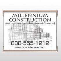 Builder 36 Track Banner