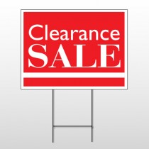 Clearance 79 Wire Frame Sign