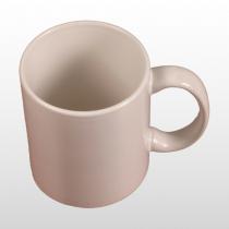 Sublimated Coffee Mug