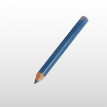 Blue Marking Pencil