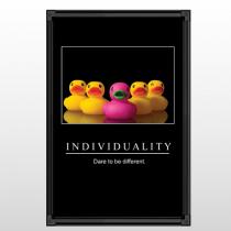 Ducks 14 Light Box