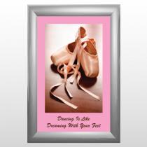 Dance 5 Poster