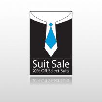 Suit Sale