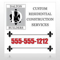Builder 34 Banner