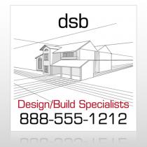 Builder 35 Custom Banner