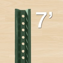 Green Channel Post-7'
