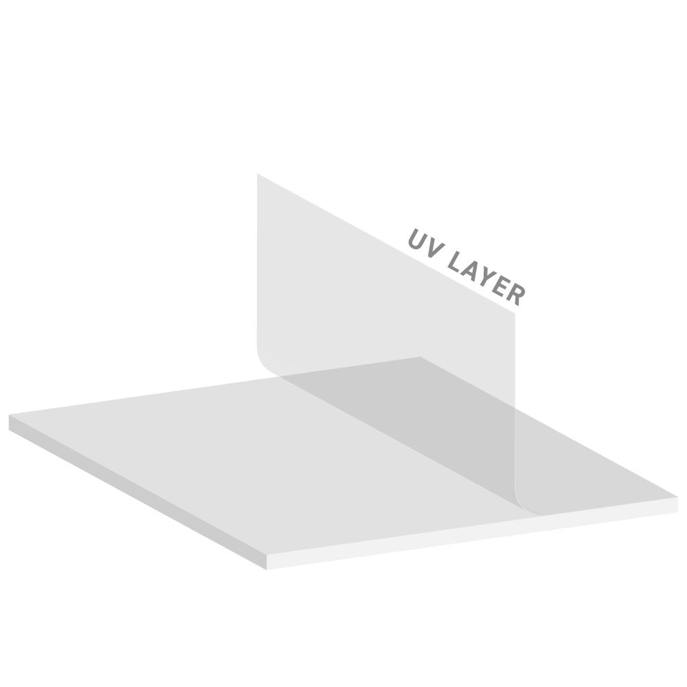 UV Laminate